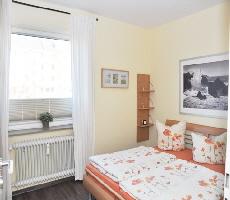 informationen zu wohnung 10 im 1 og. Black Bedroom Furniture Sets. Home Design Ideas